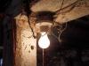 barn-lighting1