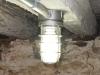 barn-lighting5