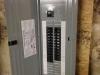 ibtb-breaker-panel