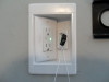 indoor-recessed-outlet-1