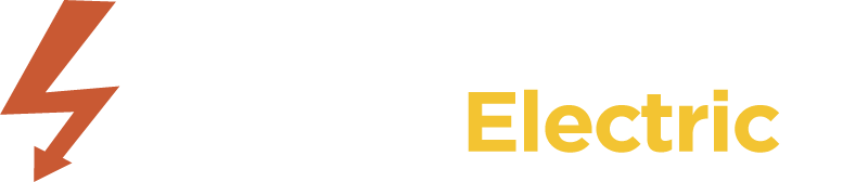 Southern Chester County Electric