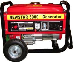 generator_jd3000_1