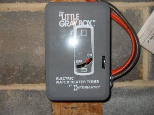 lil gray box diagram gray box wiring harness fast