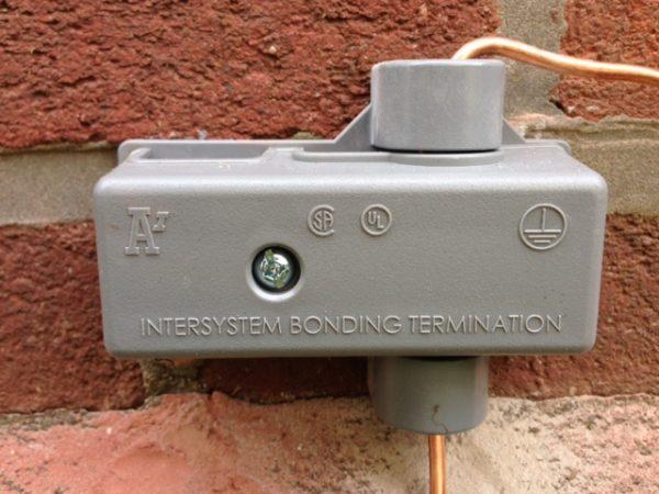 ibtb-device