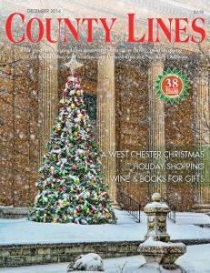 Dec14_cover